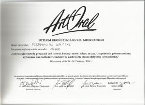 certyfikat (32)