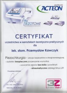 certyfikat (12)