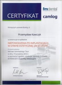 certyfikat (13)