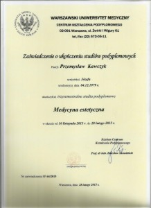 certyfikat (14)