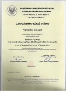 certyfikat (15)