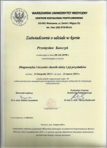 certyfikat (16)