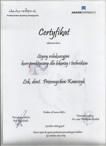 certyfikat (17)