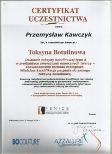 certyfikat (18)