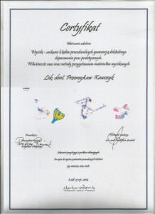 certyfikat (20)