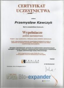 certyfikat (21)