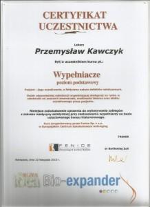 certyfikat (22)
