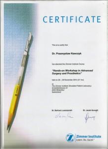 certyfikat (23)