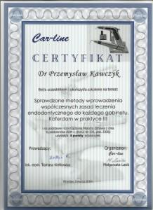 certyfikat (25)