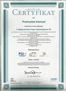 certyfikat (26)