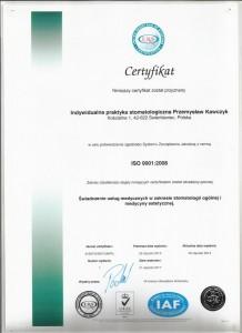 certyfikat (27)