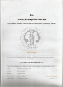 certyfikat (28)