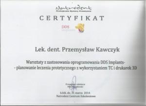 certyfikat (29)