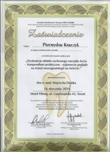 certyfikat (30)