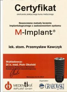 certyfikat (6)