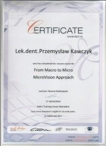 certyfikat (7)