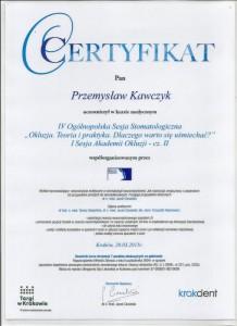 certyfikat (8)