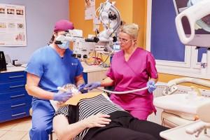 stomatologia-kawczyk2a