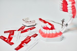 stomatologia-kawczyk8